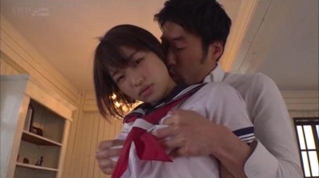 唯井まひろ_sex (12)