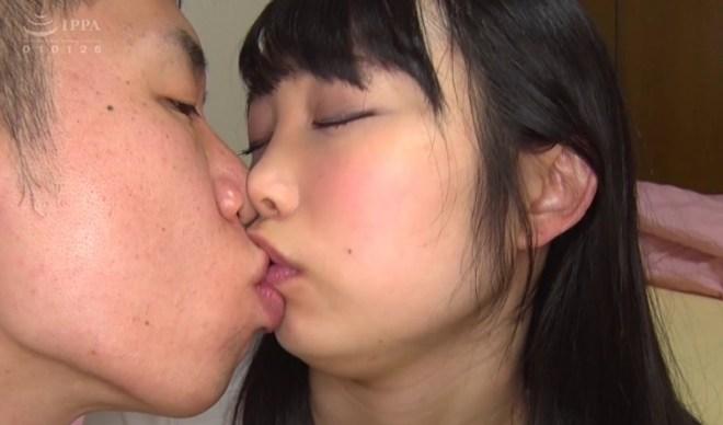 kiritani_nao (30)