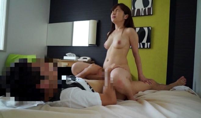 北乃みれい (54)