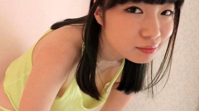 朝比奈歩美 (20)