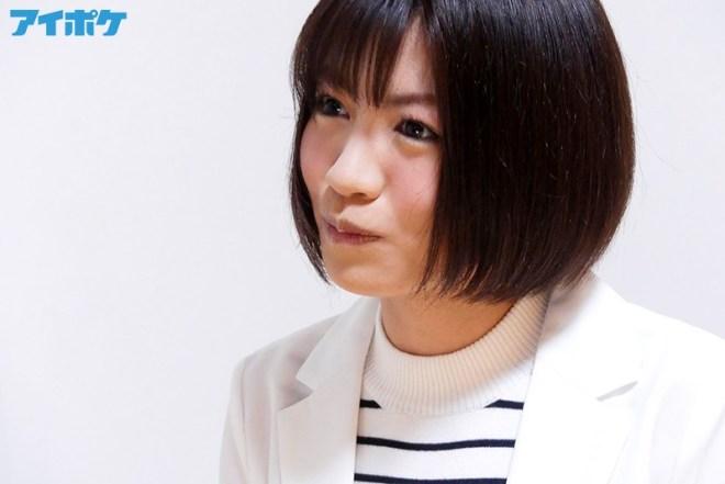 島永彩生 (5)