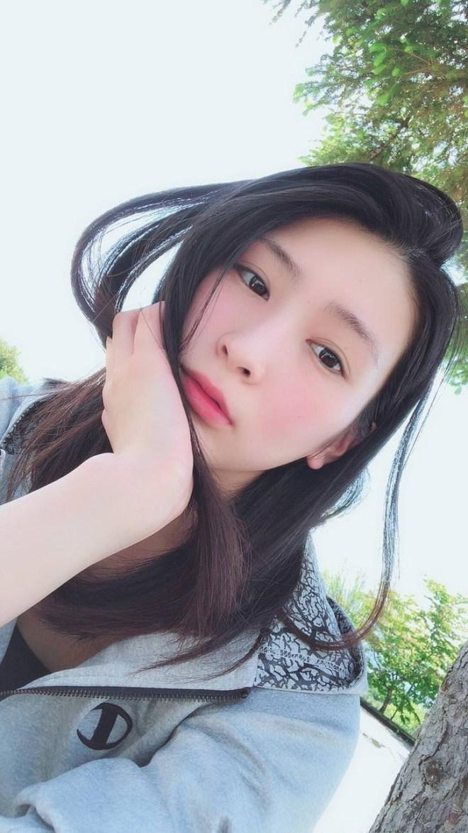本庄鈴 (22)