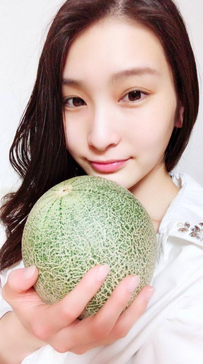 本庄鈴 (62)