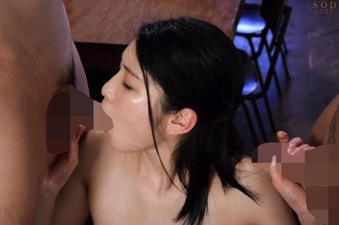 本庄鈴 (71)