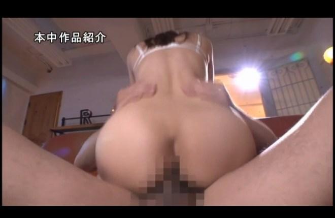 嗣永さゆみ (37)