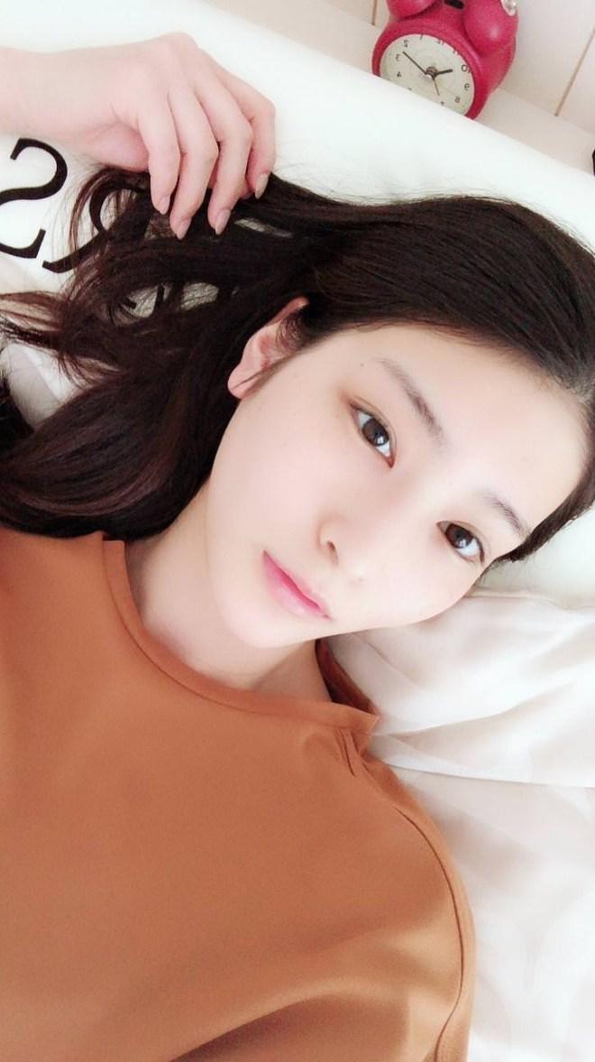 本庄鈴 (64)