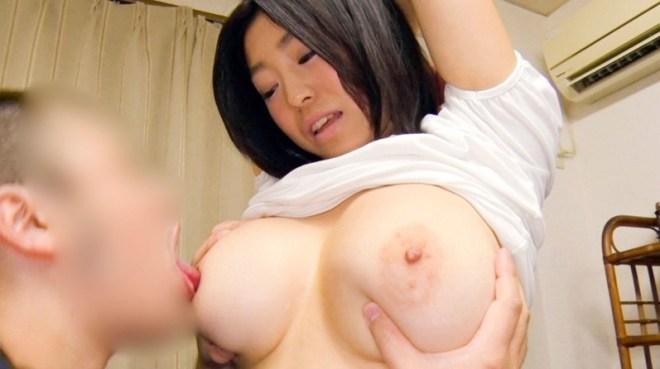 宇多田あみ (4)