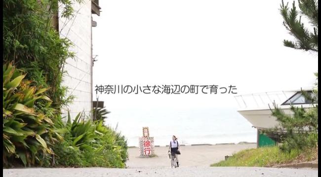 成宮りか (21)