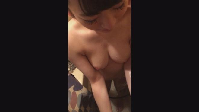momojiri_kanon_sex (12)