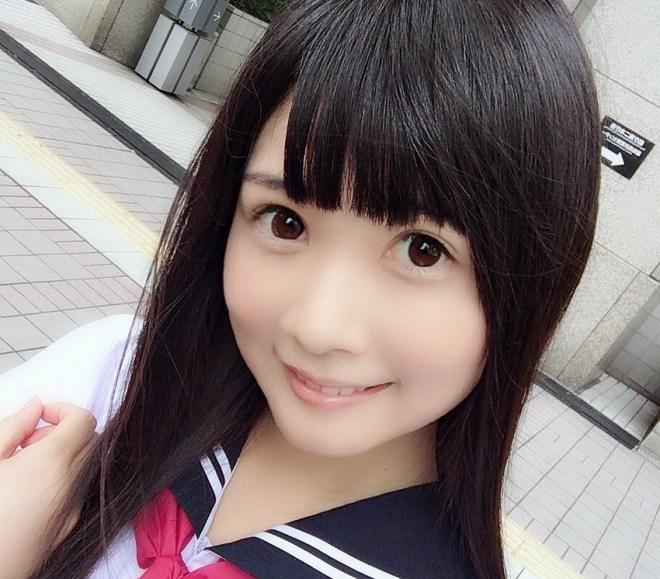 山井すず (69)