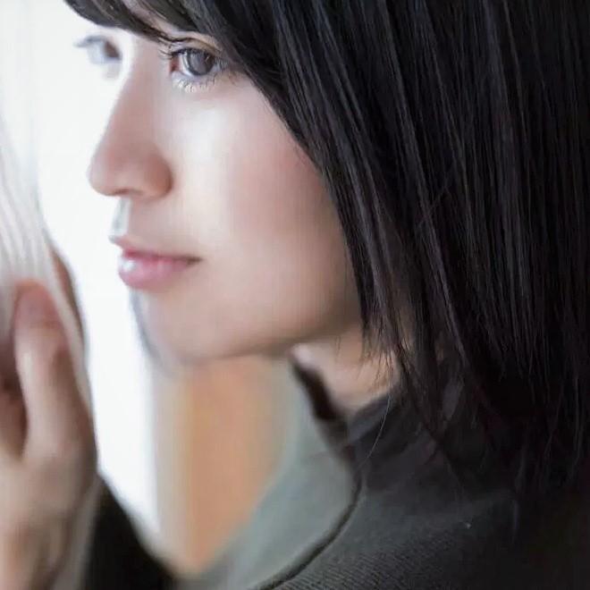 天希ユリナ きれいなヌード・SEX動画 エロ画像100枚|エロ画像