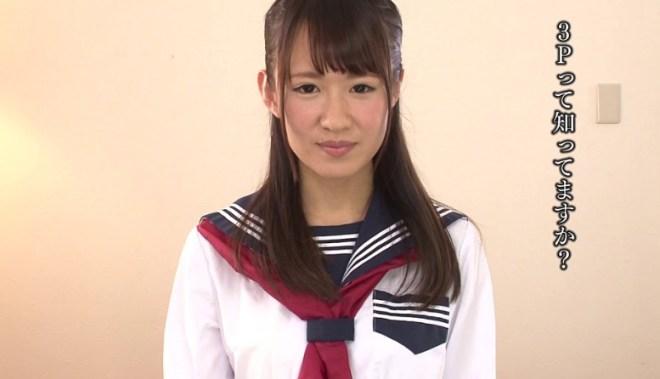 茉莉ひな (28)