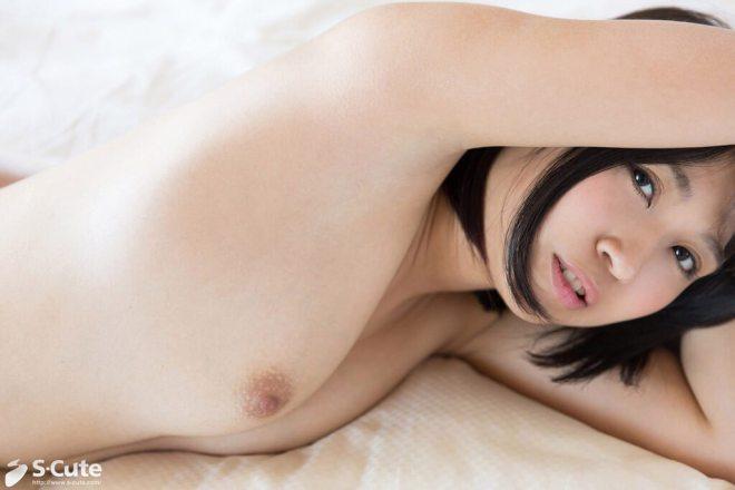 近藤ユキ (30)
