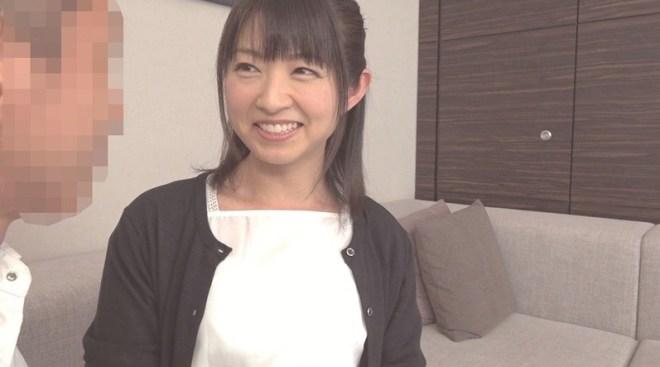 山口菜穂 (21)