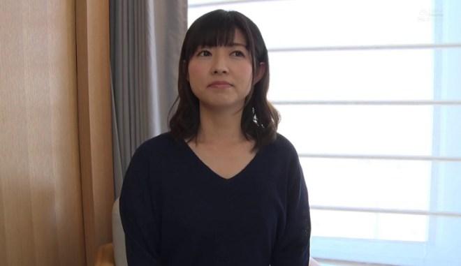 山口菜穂 (97)