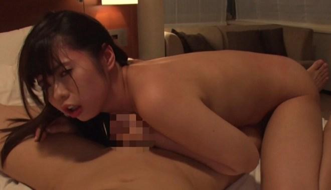三浦加鈴 (15)