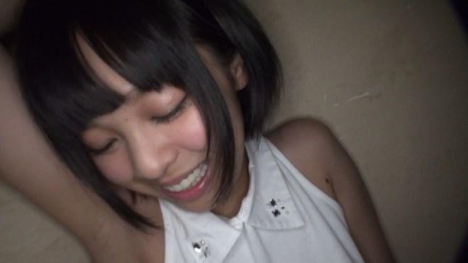 田舎少女_エロ (109)