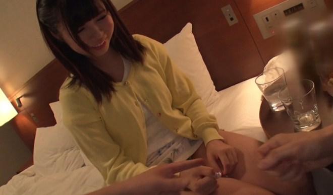 三浦加鈴 (8)