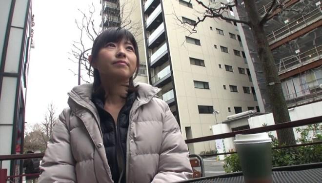 山口菜穂 (80)