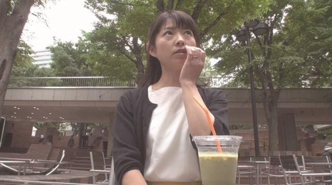 山口菜穂 (22)