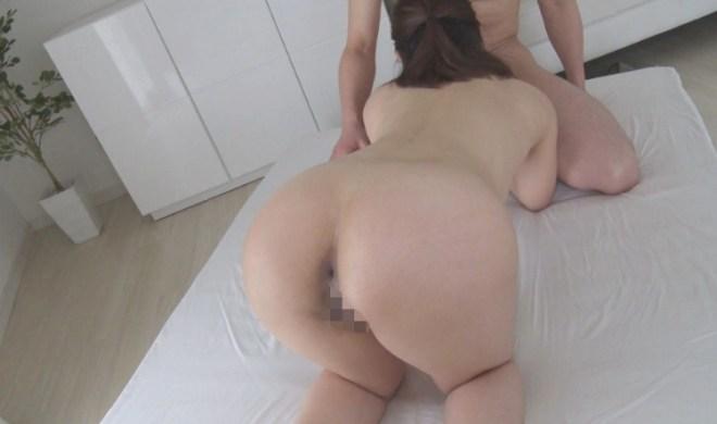 山口菜穂 (39)