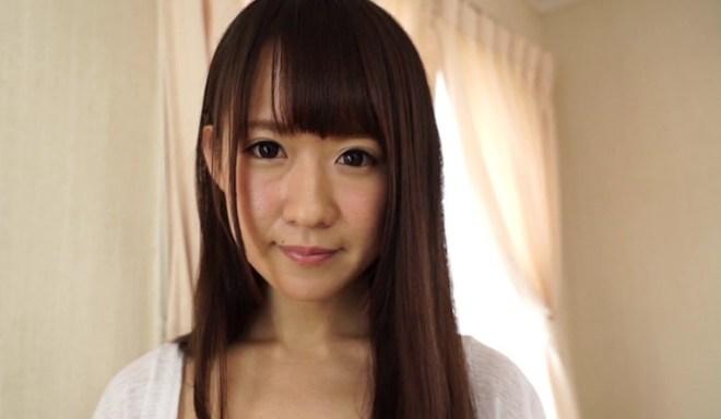 茉莉ひな (12)