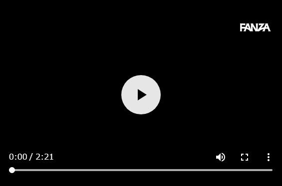 夕美しおんdmm無料動画