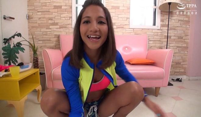 亜美 (13)