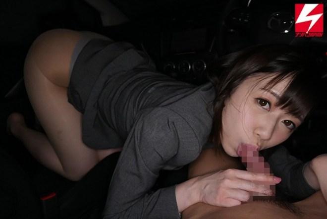 大浦真奈美 (57)