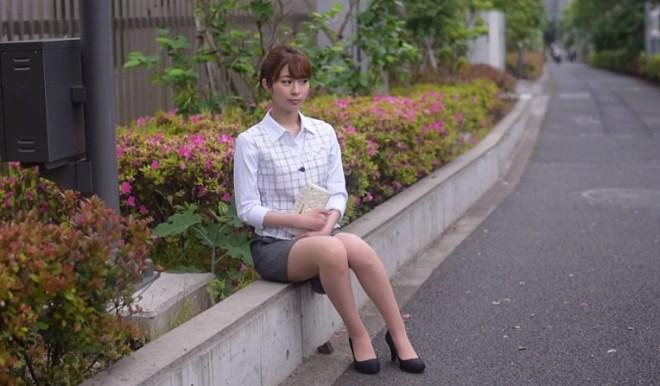 働く_オンナ (1)