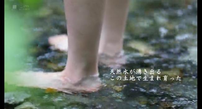 水樹璃子 (26)