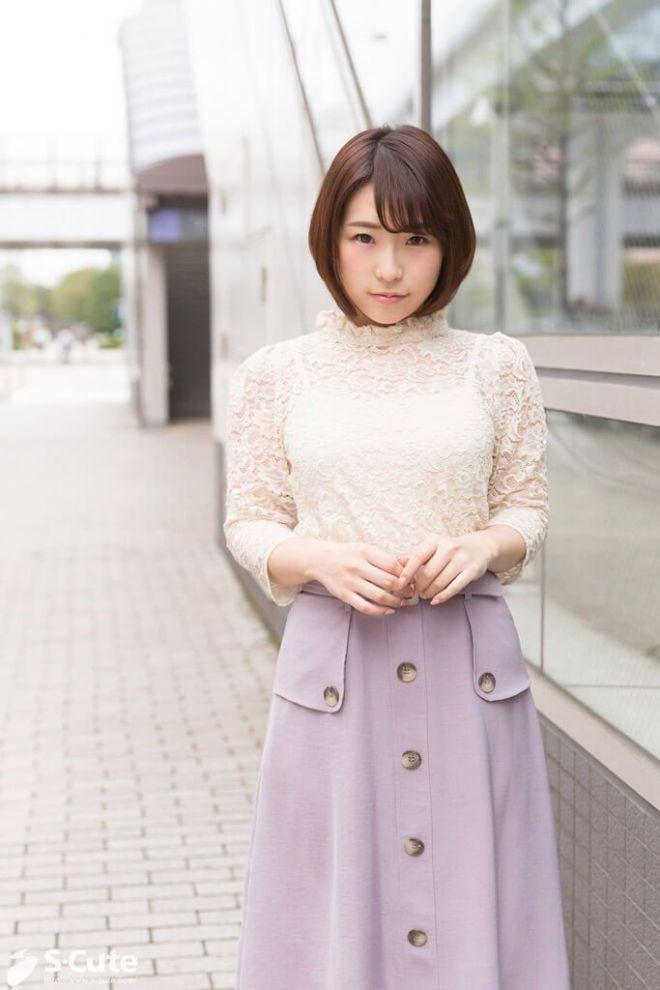 八乃つばさAV女優 (2)