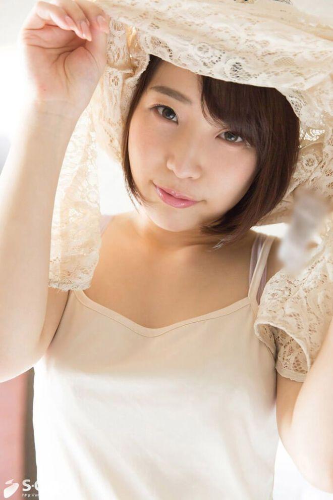 八乃つばさAV女優 (12)