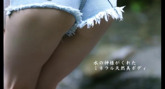 水樹璃子 (27)