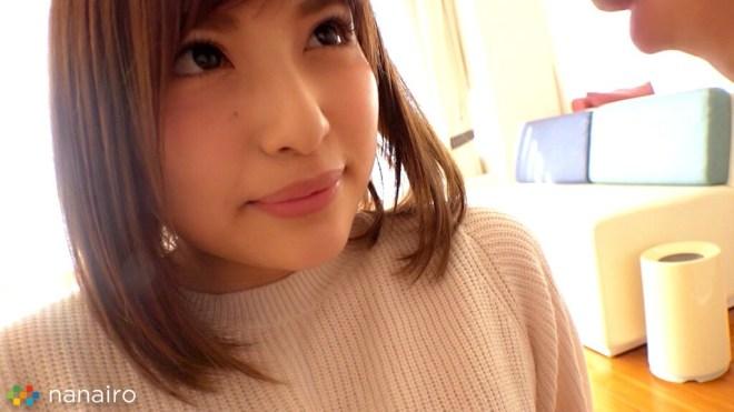 早川瑞希 (35)