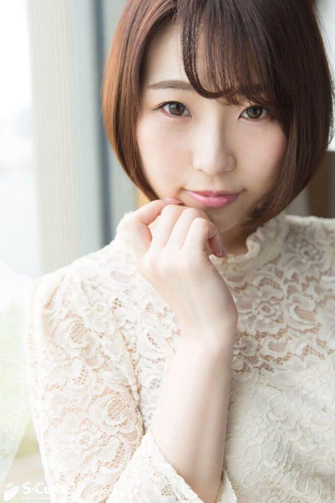 八乃つばさAV女優 (4)