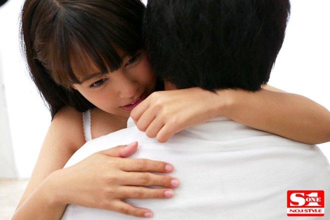 夕美しおん (7)