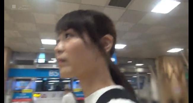 水樹璃子 (34)