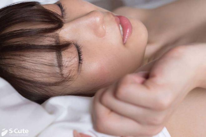 八乃つばさAV女優 (49)