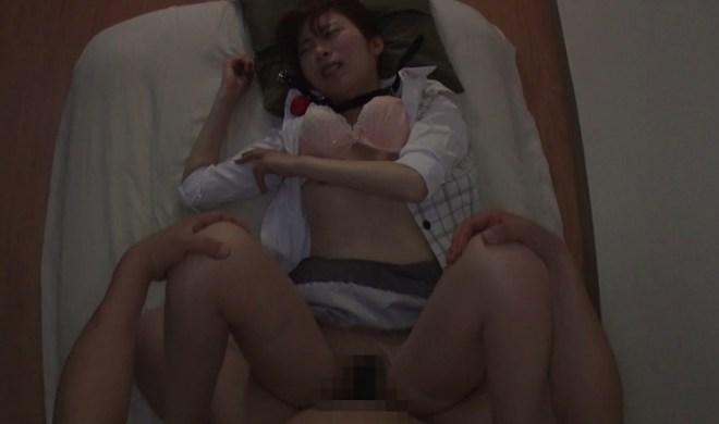 働く_オンナ (46)