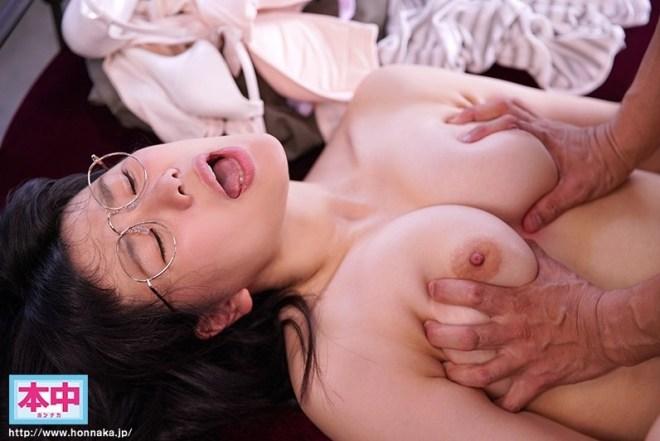 浅井梨杏 (37)