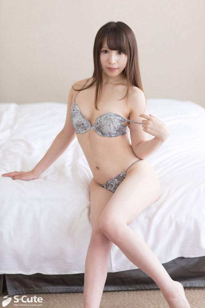 柑南るか (50)