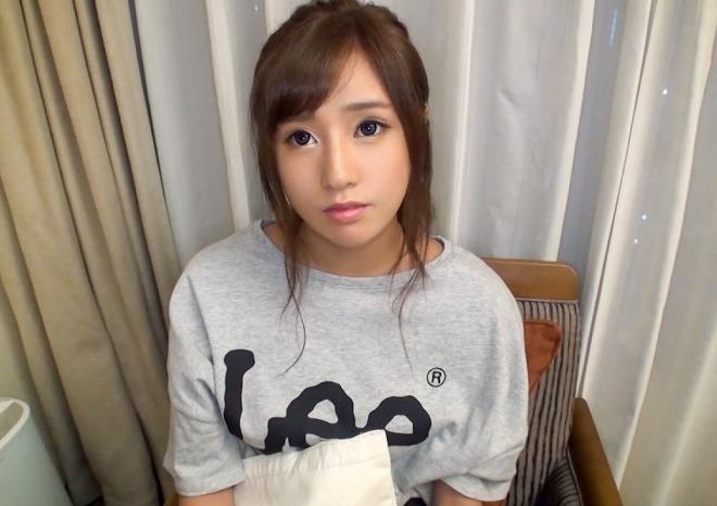 yamaoka_ririna