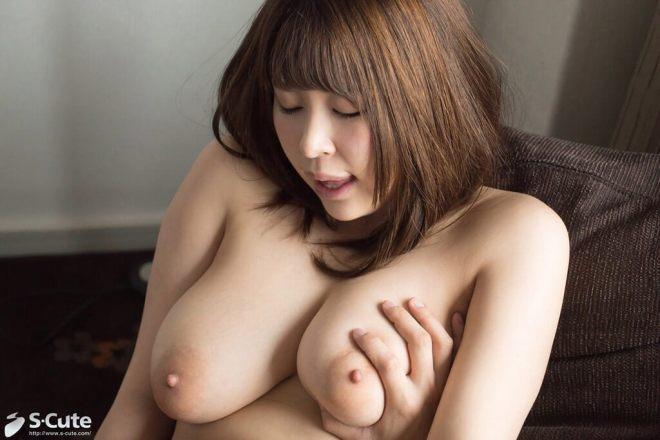 椎葉みくる (28)