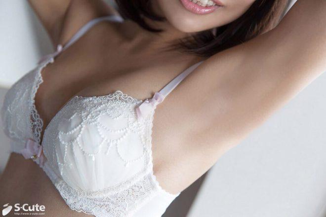 咲良つむぎ (6)