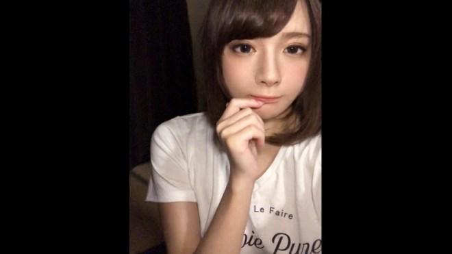 一条みお (26)
