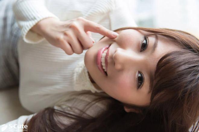 霧島さくら (51)
