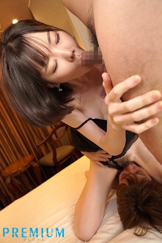 深田えいみ (9)