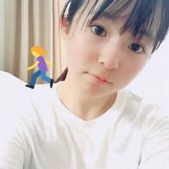 松田真奈 きれいなヌード・SEX・エロ画像100枚