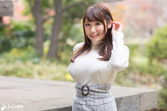 霧島さくら (50)